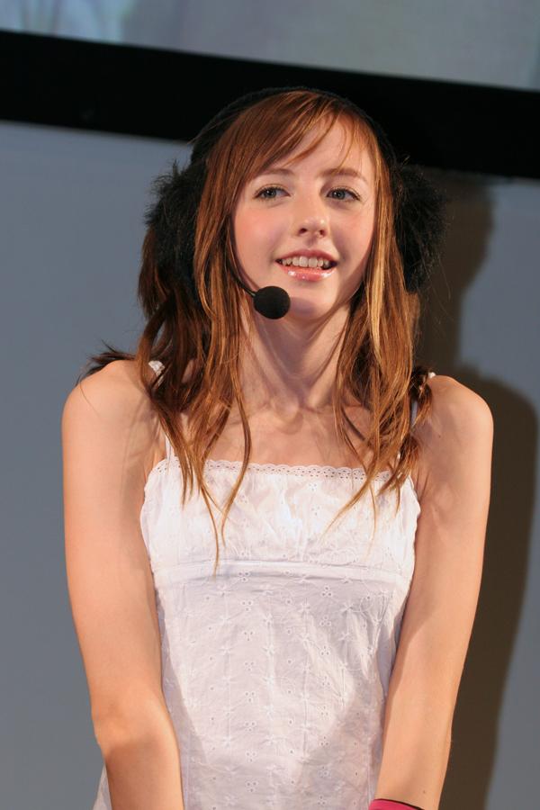 becky024_s_www_barks_jp.jpg