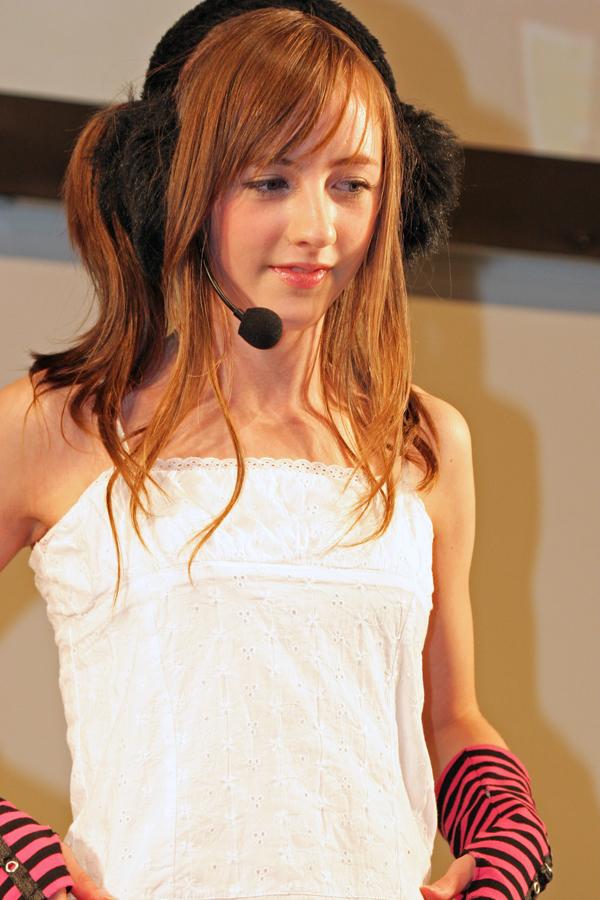 becky027_s_www_barks_jp.jpg